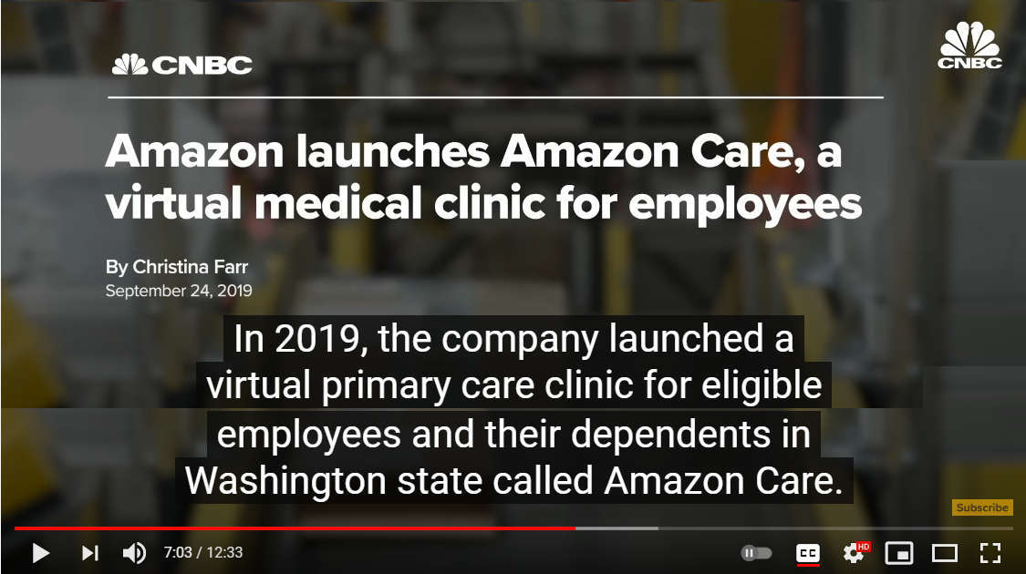 3.6兆ドル(約400兆円)の米国ヘルスケア市場に、CVS、Walgreen、Amazonまで?!_b0007805_07094588.jpg