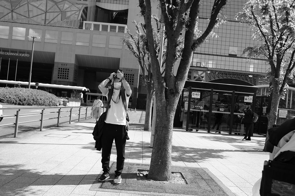 カメラマン_e0374932_07302705.jpg