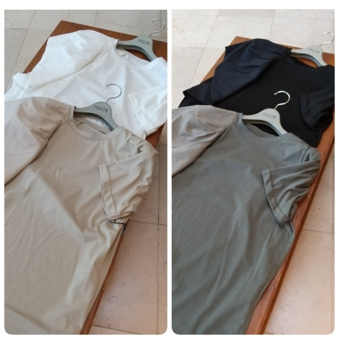 アメイズのTシャツ_a0106637_10324629.jpg