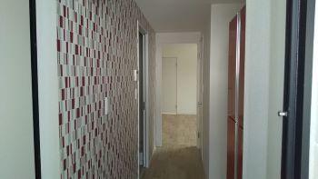 完工まであと少し! 新築アパート紹介します_c0146040_18353686.jpg
