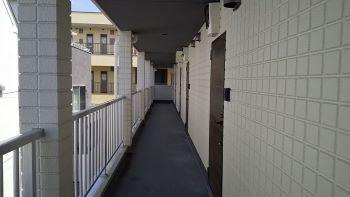 完工まであと少し! 新築アパート紹介します_c0146040_18355473.jpg