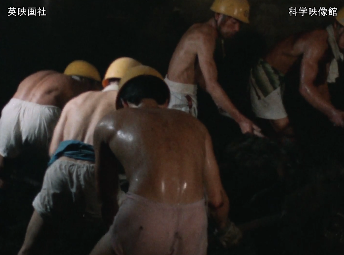 先行配信配信のお知らせ「日比谷279米 地下鉄工事記録」ら2編_b0115553_05525844.png