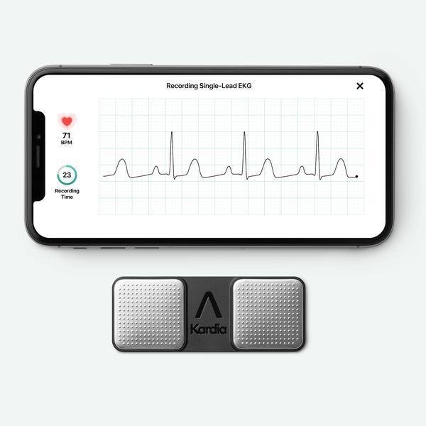 原因不明の脳卒中患者の心房細動検出率は,30日間スマホがホルター心電図に勝る:EP Europaceより_a0119856_07103991.jpeg