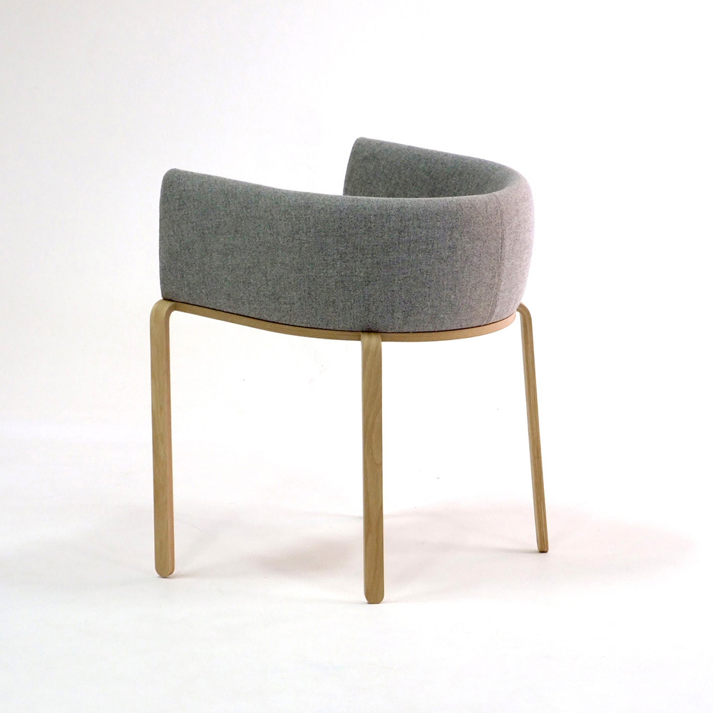 国際家具デザインコンペティション 作品公開_b0156361_10282557.jpg