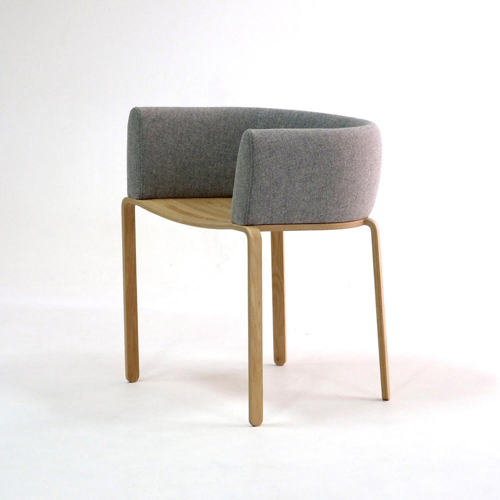 国際家具デザインコンペティション 作品公開_b0156361_10282584.jpg