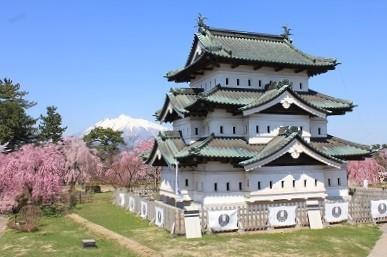 弘前公園桜_2021.04.21撮影_d0131668_18105365.jpg