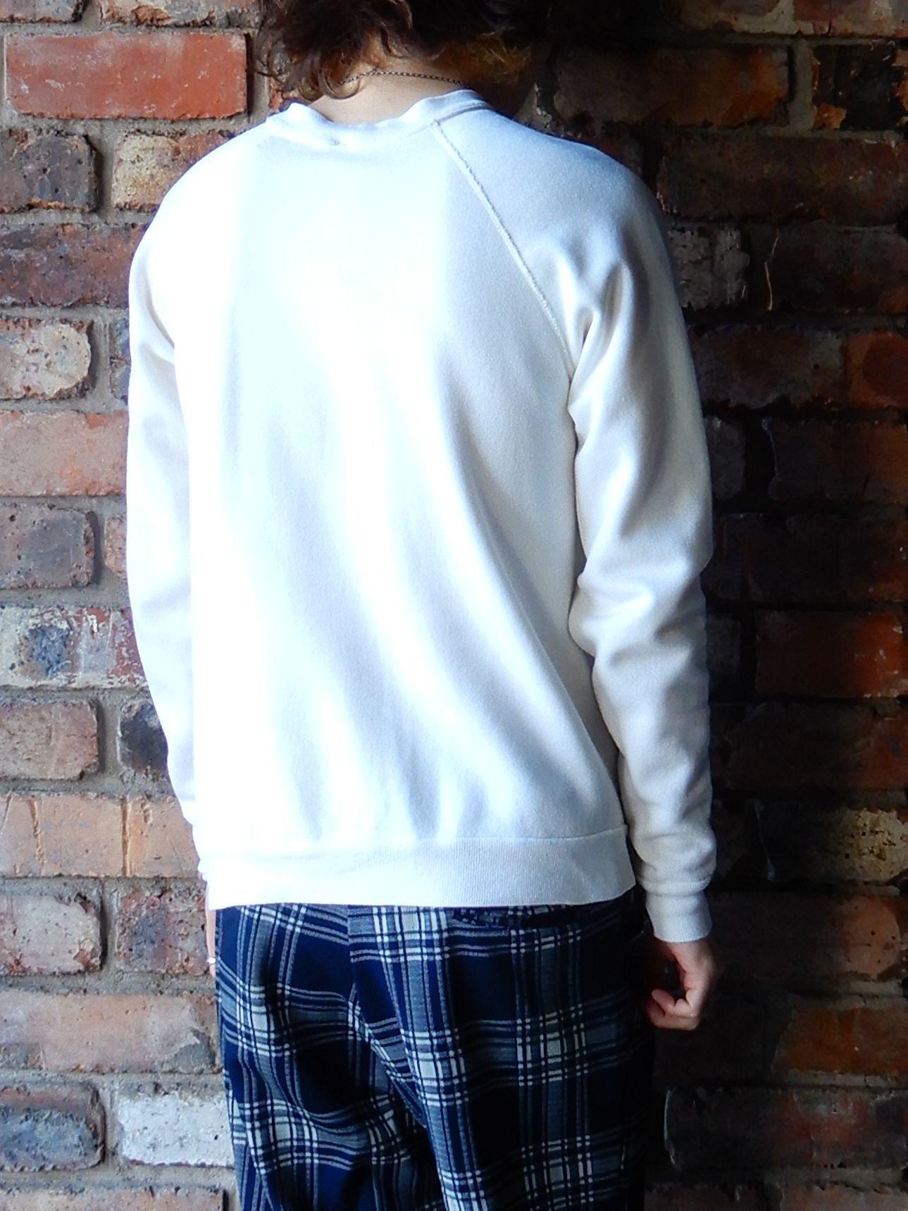 "PICK-UP ""CHARACTER SWEAT\""--RECOMMEND--_d0334976_14171060.jpg"