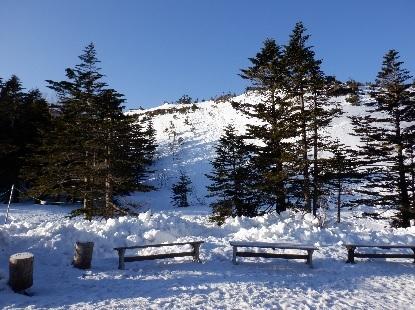 登山計画は楽し_e0077899_07240114.jpg