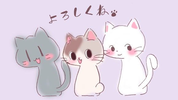 Twitterイラストまとめ⑧_a0201203_16324705.png