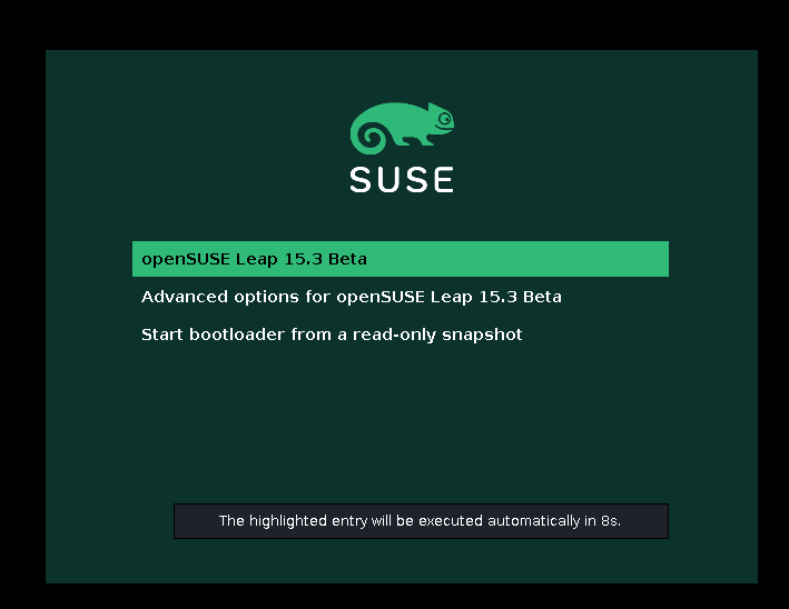 openSUSE Leap 15.3(beta), How to Migrate to SUSE Linux Enterprise 15sp3, SLES15sp3 へのマイグレート_a0056607_15293221.png