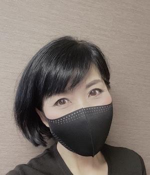 KATE 小顔シルエットマスク レポします♡ めっちゃオススメです。_f0249610_19551263.jpg