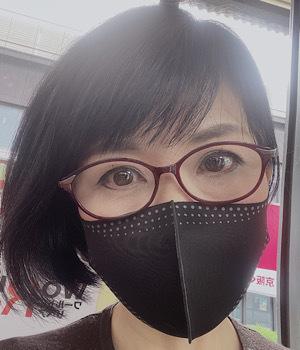 KATE 小顔シルエットマスク レポします♡ めっちゃオススメです。_f0249610_19561386.jpeg