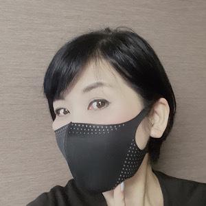 KATE 小顔シルエットマスク レポします♡ めっちゃオススメです。_f0249610_20202228.jpeg
