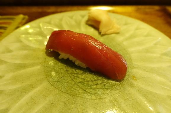 念願のシャン寿司さんでランチ_e0230011_17083336.jpg