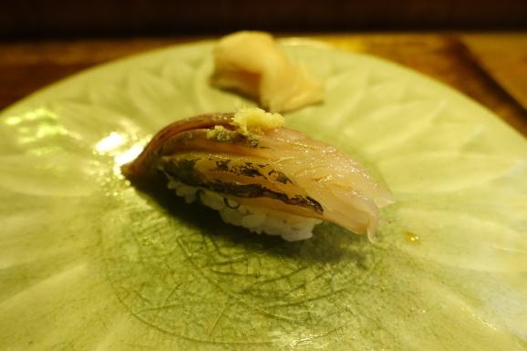 念願のシャン寿司さんでランチ_e0230011_17084655.jpg