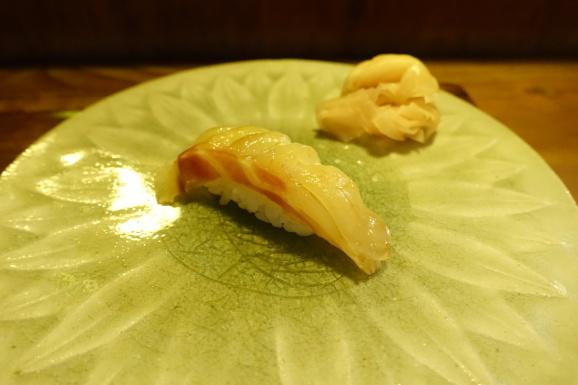 念願のシャン寿司さんでランチ_e0230011_17085876.jpg