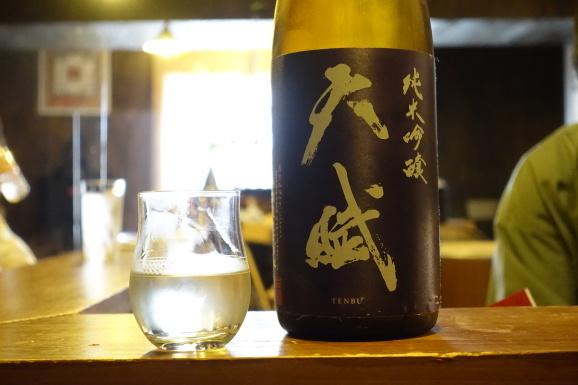 念願のシャン寿司さんでランチ_e0230011_17100392.jpg