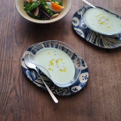 小皿と小鉢に・その1_b0206421_17362343.jpg