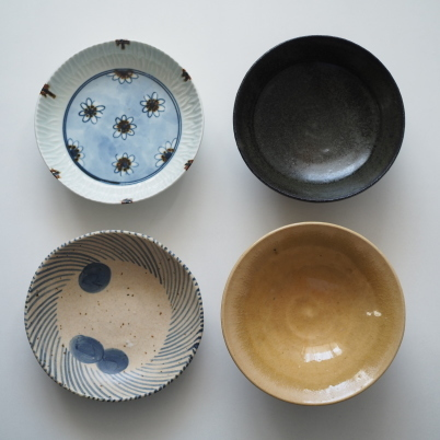 小皿と小鉢に・その1_b0206421_17371599.jpg