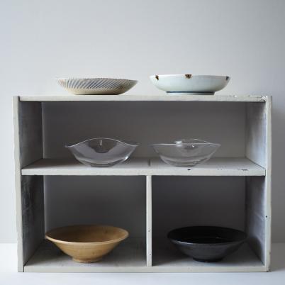 小皿と小鉢に・その1_b0206421_17380701.jpg