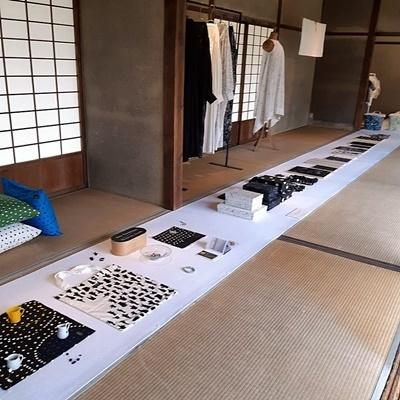 伊藤尚美展へ_f0129726_18063000.jpg