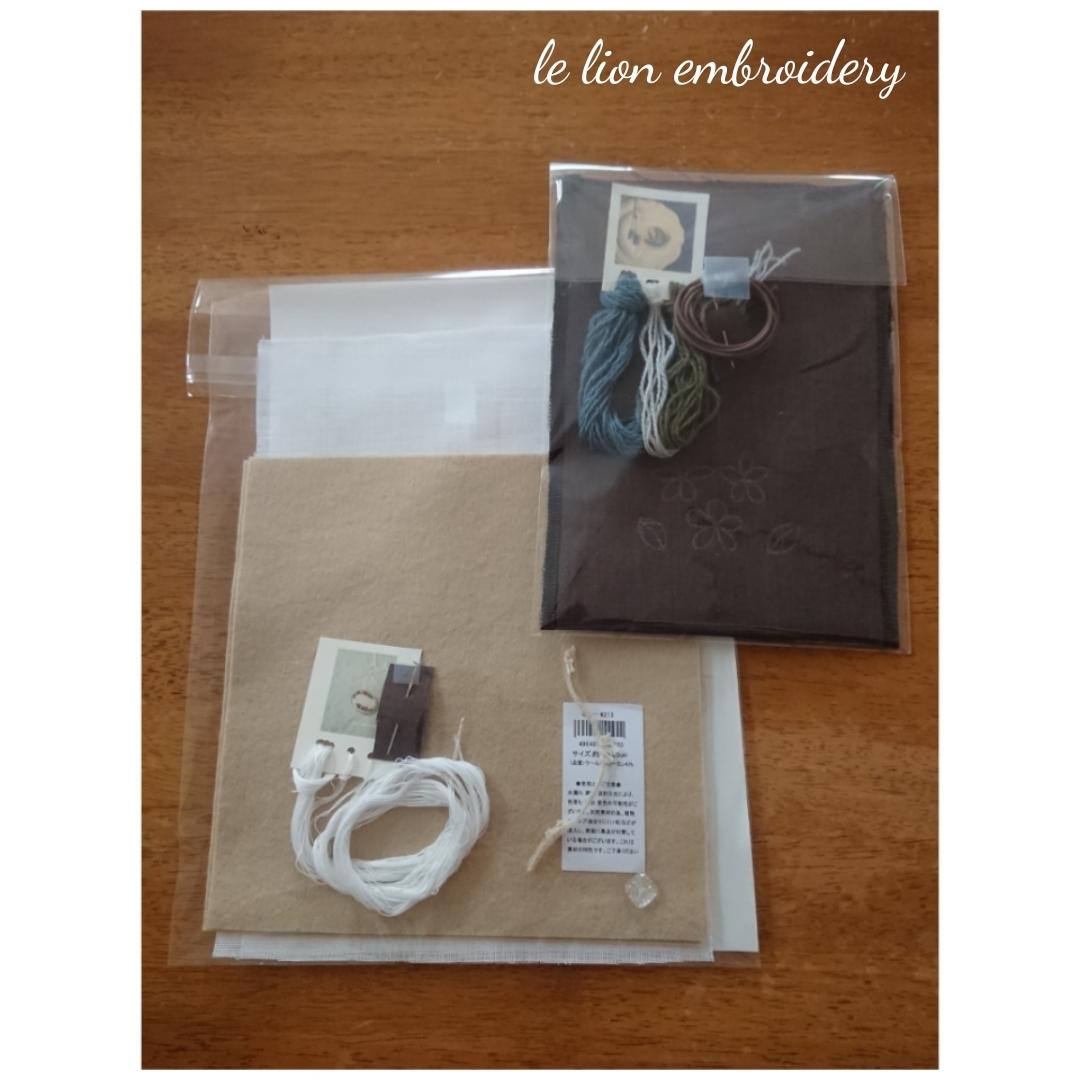刺繍ワークショップを開催しました。_a0146536_09100675.jpg