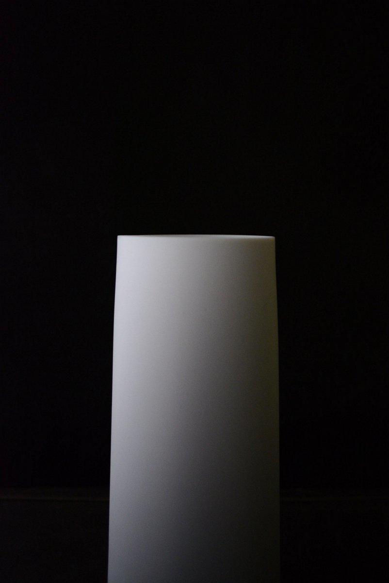 「森岡希世子展 MONOCHROME」6日目_d0087761_18162817.jpg