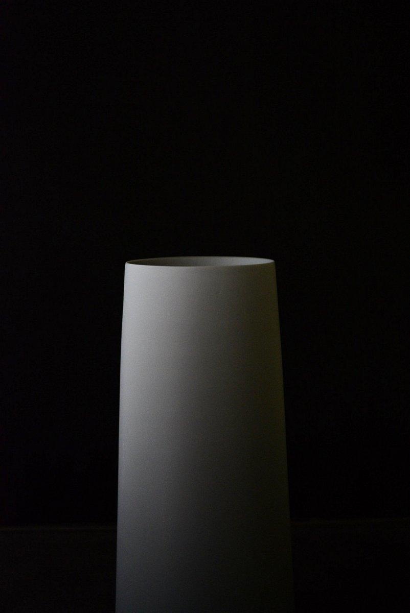 「森岡希世子展 MONOCHROME」6日目_d0087761_18162897.jpg