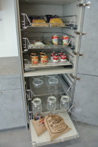 展示品食器棚のSALE 内部公開!_e0122666_15451258.jpg
