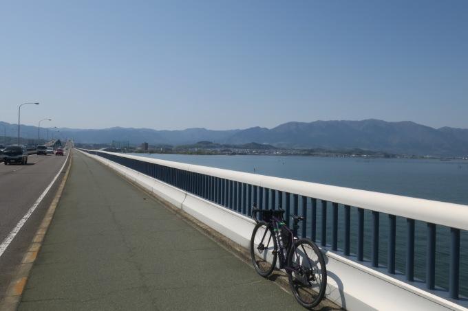 ハロー琵琶湖!_e0149587_15012805.jpeg