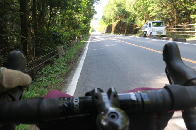 ハロー琵琶湖!_e0149587_15051331.jpeg