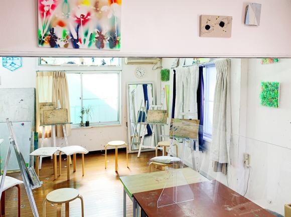 教室の雰囲気映像_d0130395_09505091.jpg