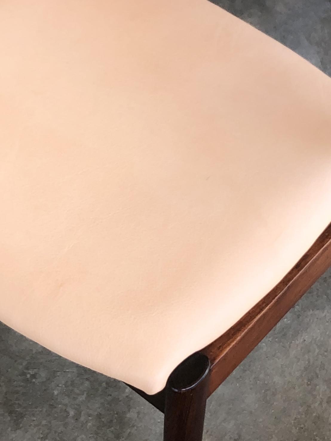 『Kawazen Leather』_c0211307_07194046.jpg