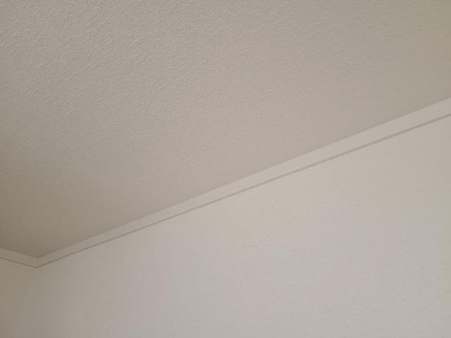 リフォーム事例 ~マンションキッチン~_b0080208_15280228.jpg