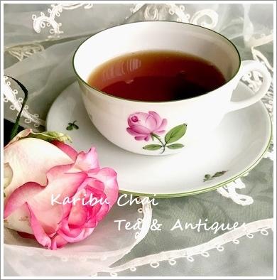5月開催予定の「薔薇🌹のお茶会セミナー」中止のお知らせ_c0079828_11094622.jpg