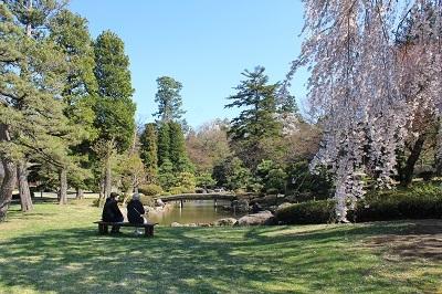 藤田記念庭園_2021.04.21撮影_d0131668_17530414.jpg
