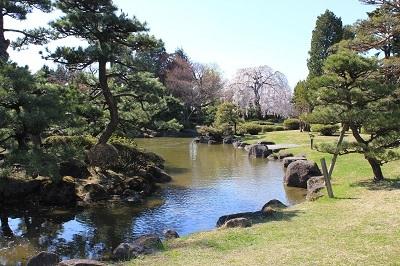 藤田記念庭園_2021.04.21撮影_d0131668_17534119.jpg