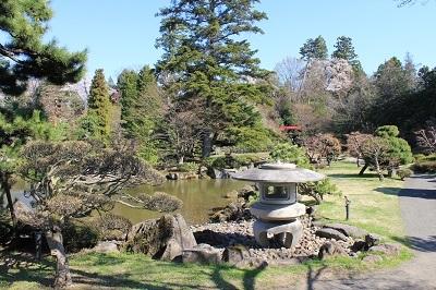 藤田記念庭園_2021.04.21撮影_d0131668_17541583.jpg