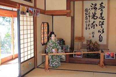 藤田記念庭園_2021.04.21撮影_d0131668_17581302.jpg