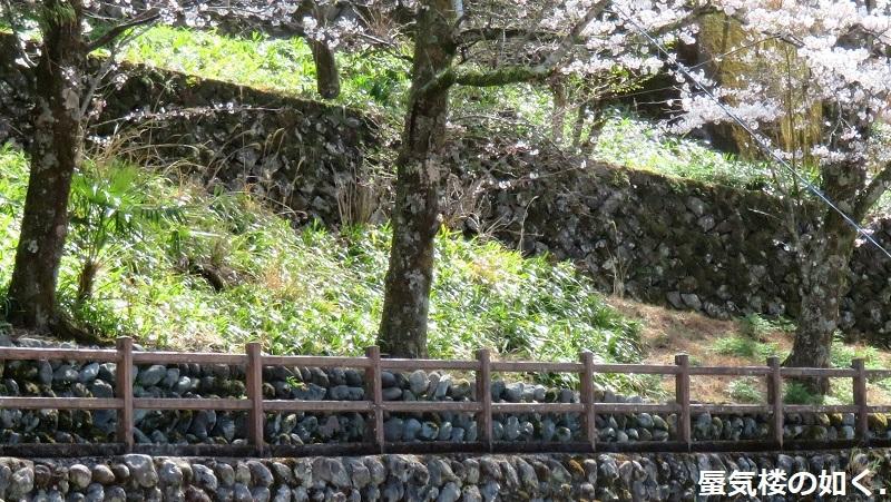 「ゆるキャン△S2」舞台探訪11 なでしこのソロキャン計画その1/3 リン・早川町赤沢宿(第7話)_e0304702_11482411.jpg