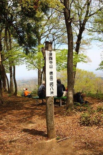 花探訪~白玉の滝でリカバリー_a0309917_16070605.jpg