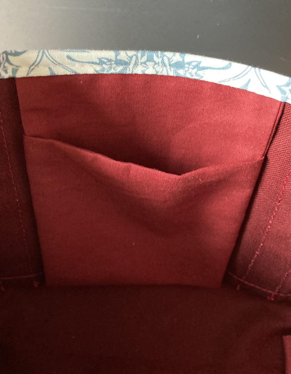 SSサイズ 8号帆布トートバッグ 予約販売開始します_c0131818_22291637.jpeg