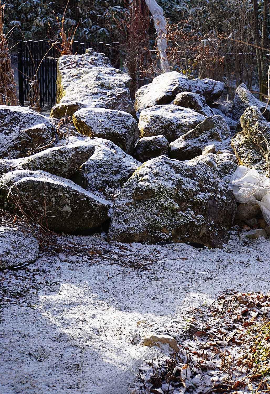 雪の蓼科_f0153164_15593784.jpg