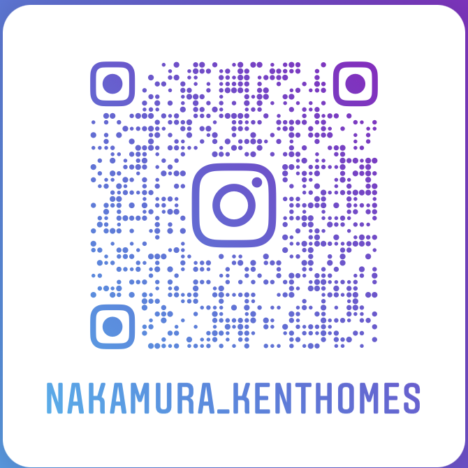 Instagram始めました!_a0236998_12442321.png