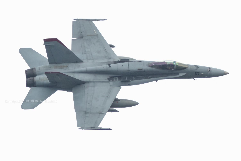 2021/4/24 Sat. NAF Atsugi - VMFA-323 Red Devils - _b0183406_23145054.jpg