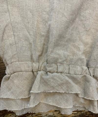 Farmer\'s Collection NEWS_d0178718_13484069.jpg