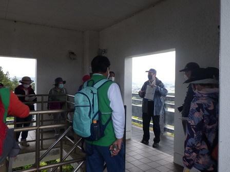 万木城の歴史と里山の自然観察_a0123836_17332021.jpg