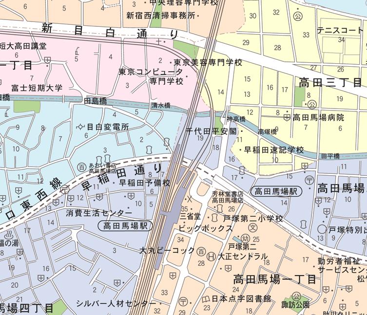 高田馬場と流鏑馬_a0277742_11581580.png