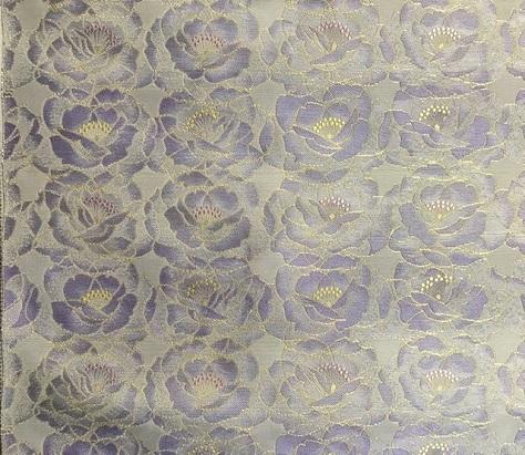 紫のコーディネイト・伊と幸色無地+まいづる九寸。_f0181251_17295883.jpg