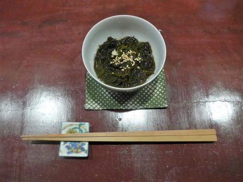 京都・木屋町「りょうりや御旅屋」へ行く。_f0232060_19563134.jpg